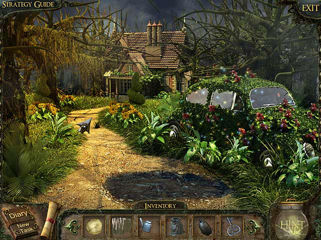 1 Moment of Time: Silentville Screenshot http://games.bigfishgames.com/en_1-moment-of-time-silentville/screen2.jpg