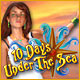 Play 10 Days Under The Sea online game