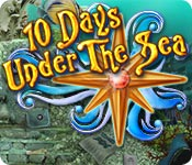 10 Days Under The Sea Feature Game