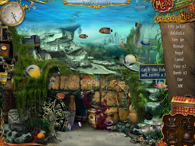 10 Days Under The Sea Screenshot http://games.bigfishgames.com/en_10-days-under-the-sea-game/screen2.jpg