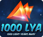 1000 LYA Game Featured Image