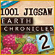 1001 Jigsaw Earth Chronicles 2 - Mac