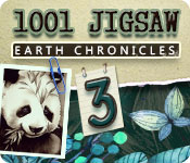 1001 Jigsaw Earth Chronicles 3 Game Featured Image