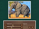 1001 Jigsaw Earth Chronicles 6 for Mac OS X
