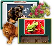1001 Jigsaw Earth Chronicles 7