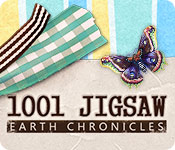 1001 Jigsaw Earth Chronicles Game Featured Image