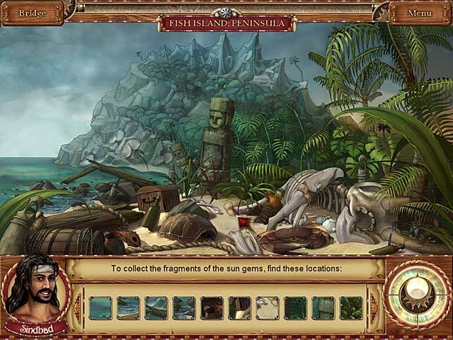 1001 Nights: The Adventures of Sindbad Screenshot http://games.bigfishgames.com/en_1001-nights-the-adventures-of-sindbad/screen2.jpg