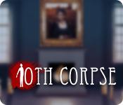 10th Corpse