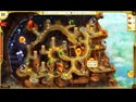 12 Labours of Hercules VII: Fleecing the Fleece Collector's Edition for Mac OS X