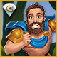 12 Labours of Hercules X: Greed for Speed Collector's Edition