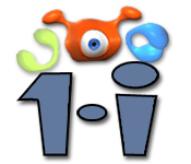 Download 1-i Game