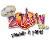 2 Tasty Too casual game - Get 2 Tasty Too casual game Free Download