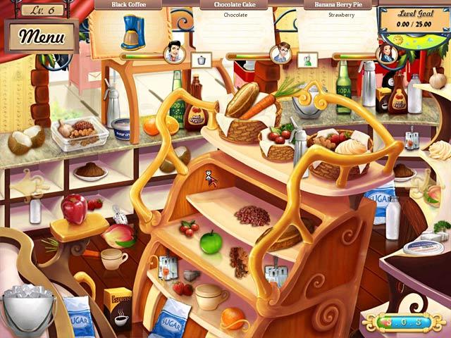 2 Tasty Screenshot http://games.bigfishgames.com/en_2-tasty/screen1.jpg