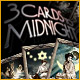 Play 3 Cards to Midnight online game