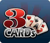 3 Cards - Online