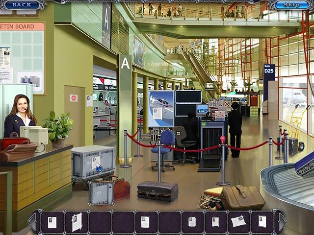 3 Days - Amulet Secret Screenshot http://games.bigfishgames.com/en_3-days-amulet-secret/screen1.jpg