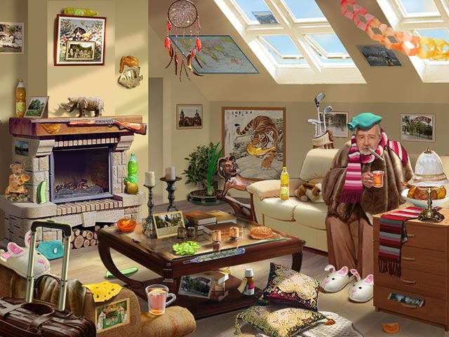 3 Days: Zoo Mystery Screenshot http://games.bigfishgames.com/en_3-days-zoo-mystery/screen1.jpg