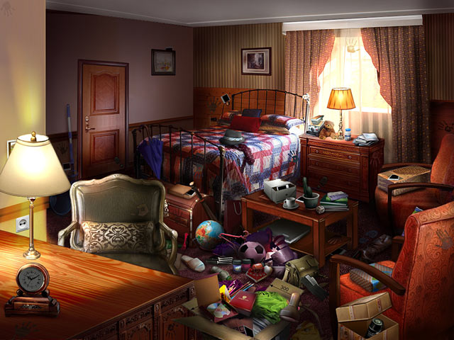 3 Days: Zoo Mystery Screenshot http://games.bigfishgames.com/en_3-days-zoo-mystery/screen2.jpg