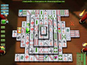 3D Magic Mahjongg - Online Screenshot-2