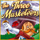The Three Musketeers - Free game download