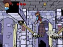 2. The Three Musketeers game screenshot