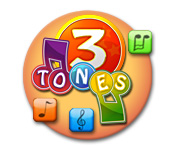 3Tones Game Featured Image