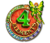 Featured Image of 4 Elements Game