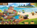 Buy PC games online, download : 5 Star Rio Resort