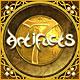 7 Artifacts - Free game download