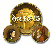 7 Artifacts game