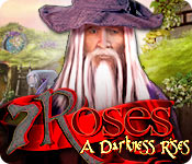 7 Roses: A Darkness Rises Game Featured Image