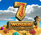 7 Wonders II - Mac