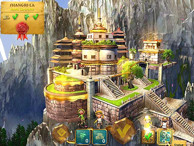 7 Wonders: Magical Mystery Tour Screenshot http://games.bigfishgames.com/en_7-wonders-magical-mystery-tour/screen2.jpg