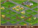 in-game screenshot : 7Seas Estates (og) - Build your estate and increase your fortune.