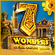 7 Wonders of the World - Free game download