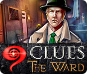 9 Clues: The Ward Game Featured Image