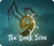 9: The Dark Side Game Featured Image