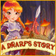 A Dwarf's Story - Free game download