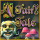 Play A Fairy Tale online game