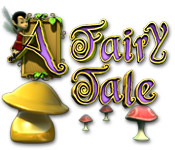 A Fairy Tale feature