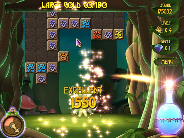 A Fairy Tale Screenshot http://games.bigfishgames.com/en_a-fairy-tale/screen1.jpg