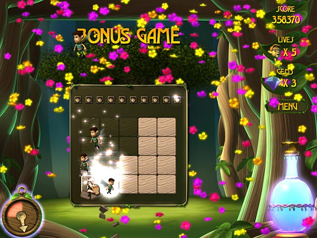 A Fairy Tale Screenshot http://games.bigfishgames.com/en_a-fairy-tale/screen2.jpg
