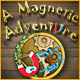 A Magnetic Adventure - Free game download