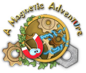 A Magnetic Adventure - Mac