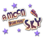 A Moon for the Sky Game Featured Image