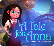 A Tale for Anna Collector's Edition