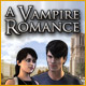 A Vampire Romance  Paris Stories game screenshot