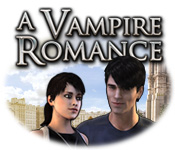 A Vampire Romance: Paris Stories for Mac Game