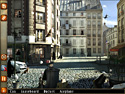 A Vampire Romance: Paris Stories Screenshot 1