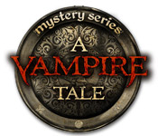 Featured image of A Vampire Tale; PC Game
